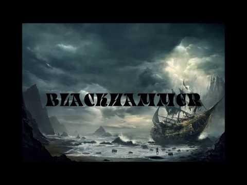 Pirate Battle Music|Blackhammer