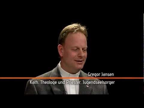 Trailer Episode 9: Homosexualität im Christentum