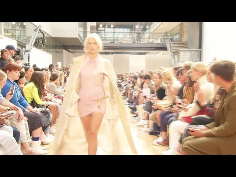 Ports1961 | Spring Summer 2019 Full Fashion Show | Exclusive Mp3