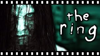 Exploring The Horror of THE RING