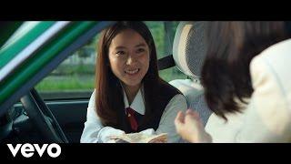 Ms.OOJA - You are Beautiful【11/16AL「AGAIN」発売】
