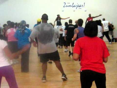 zumba-fitness---bomba-camara-@-studio-jear-in-jacksonville,-florida