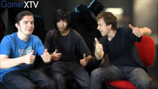 GamerXTV Weekly News -13/05/2011-