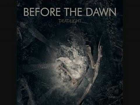 Before the Dawn - Deadsong mp3