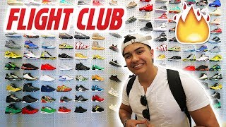 THE TRUTH ABOUT SHOPPING IN LA!! (HYPE OR NOT?)