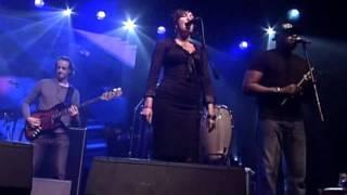 Matt Bianco: Half a minute - Live 2006