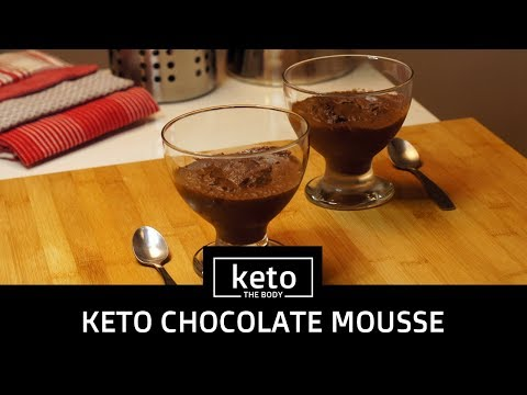 keto-chocolate-mousse-low-carb-and-sugar-free-dessert-recipe