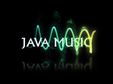 Java Music Ploso Wonoayu