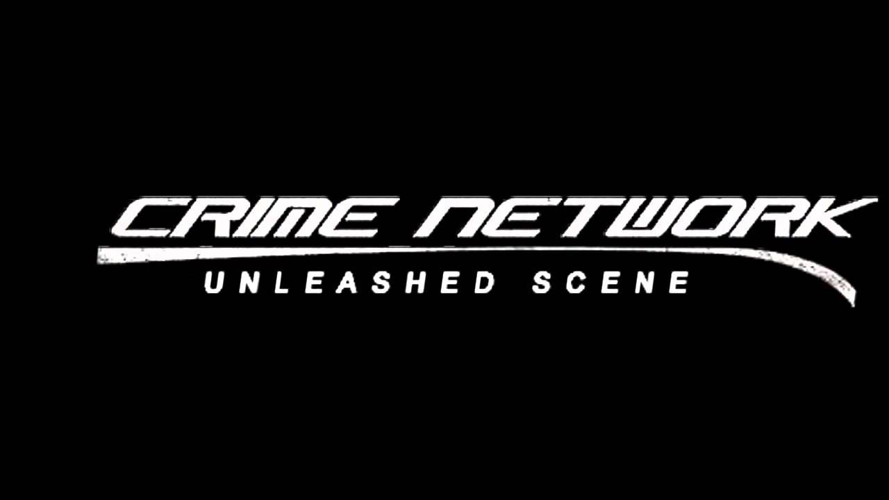 Crimenetwork.Biz Alternative