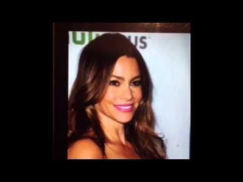 Latin celebrities