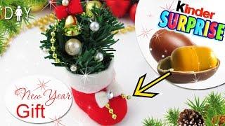 видео Новогодние сувениры, новогодние подарки. Купить новогодний сувенир оптом и в розницу