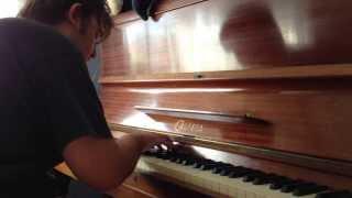 Twin Peaks - Laura Palmer