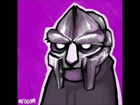Nas and MF Doom - Last words
