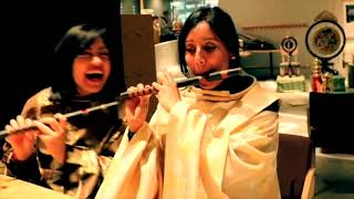 "The Most Traditional Japanese Music ""GAGAKU"""