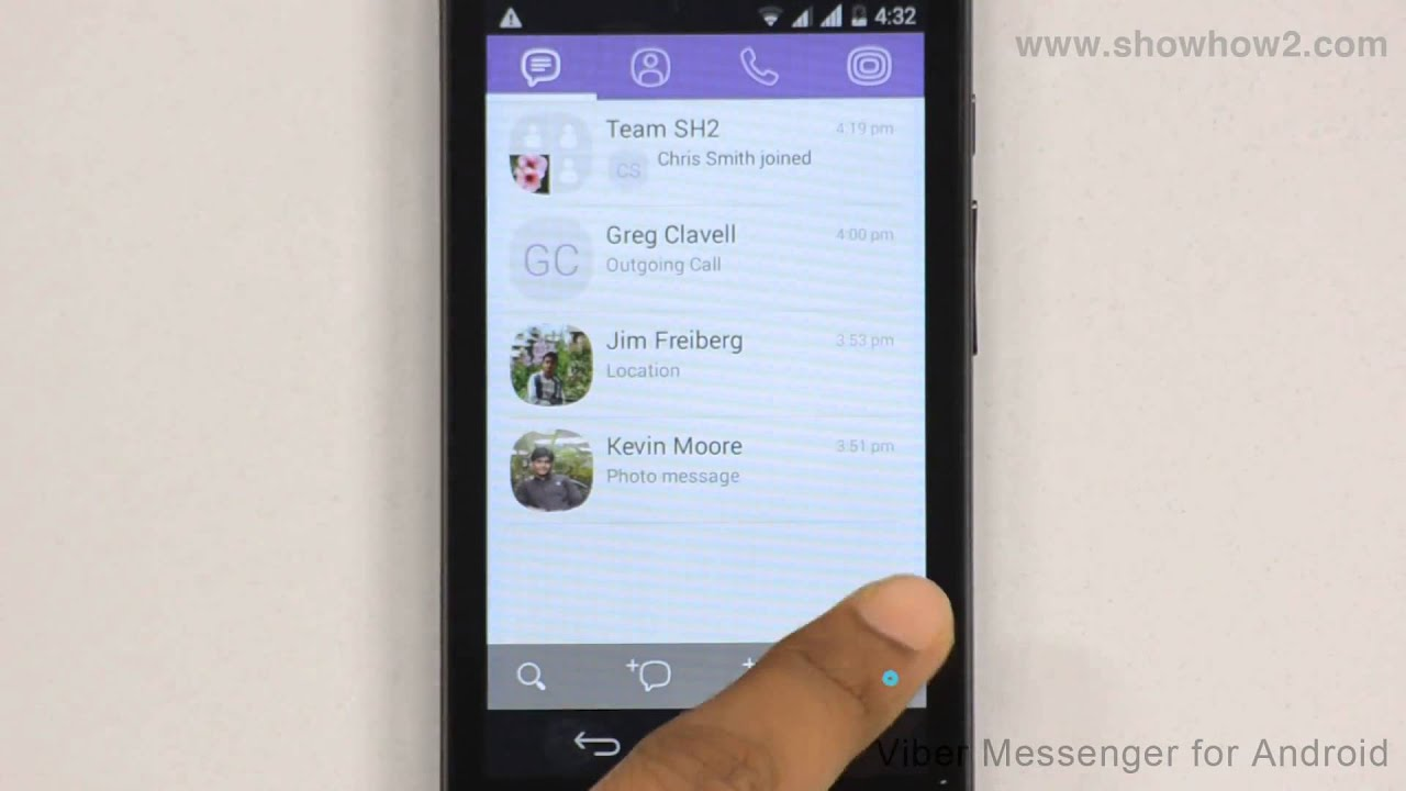 maxresdefault viber messenger how to invite someone to viber through mail,Viber Invite