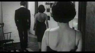 Popular Videos - Monica Vitti & La Notte
