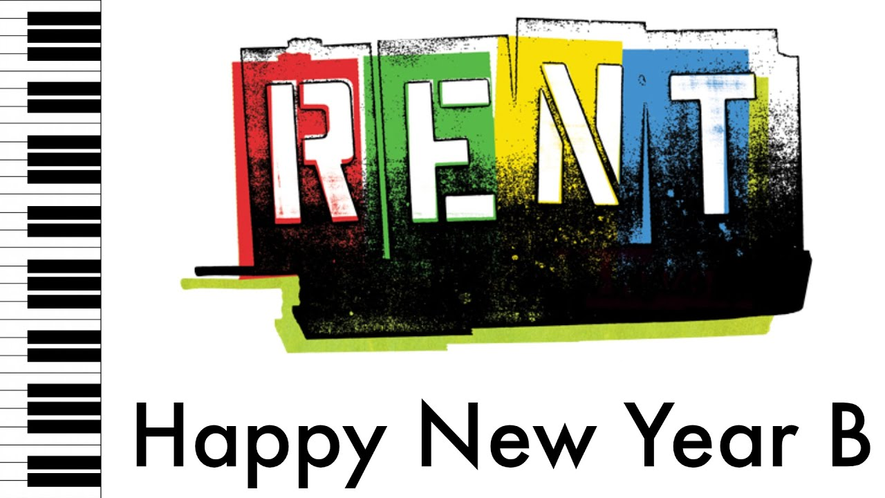 Image result for rent happy new year b