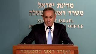 pm netanyahu meets with aipac delegation