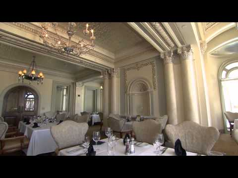 Remarkable, useful french lick tour remarkable, very