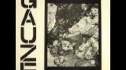 GAUZE - Equalizing Distort 12''(FULL)