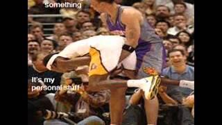 Самое смешное и прикольное видео из фото про баскетбол(, 2012-08-21T14:47:31.000Z)