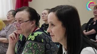 Агишева Юлия вокал