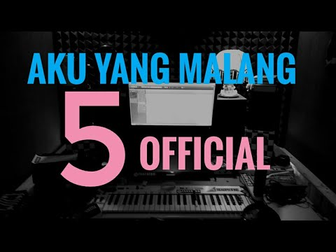 Superiots - Aku Yang Malang 5 (Official Music & Lyric)