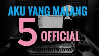Superiots - Aku Yang Malang 5 (Official Music & Lyric)