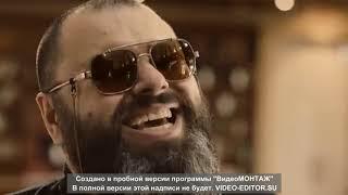 Клип Вдвоем- Максим Фадеев fest. Наргиз
