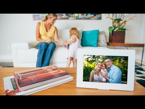 introducing-photospring---the-digital-photo-frame-redefined