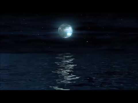 Moon River - Violin & Piano