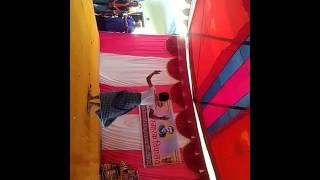 mehbooba mehbooba banalo mujhe dulha mehmood by jayesh gorle