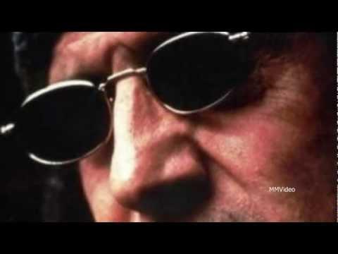 ADRIANO CELENTANO - TI PENSO E CAMBIA IL MONDO - MMVideo - HD