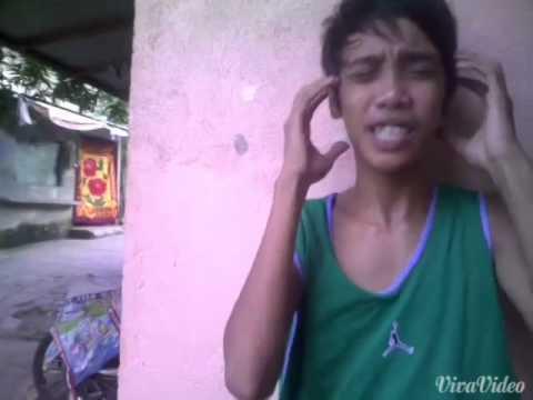 Nakakamiss Lang kasi (OFFICIAL LYRIC VIDEO)