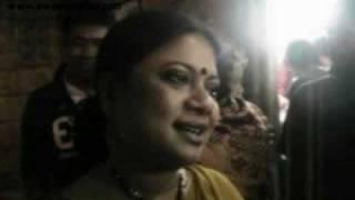 Interview of Kanakchapa