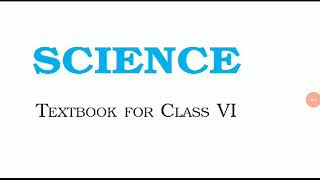 Class-6th NCERT science Book review CBSE board English medium
