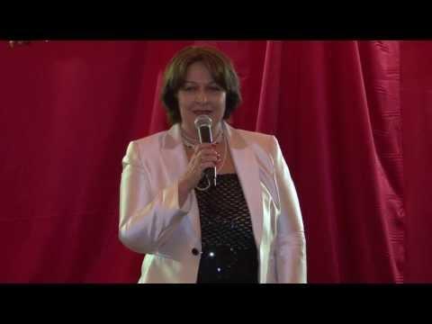 VOICE OF ARMENIANS TVNY  ARTIST GALA CONCERT PART 2