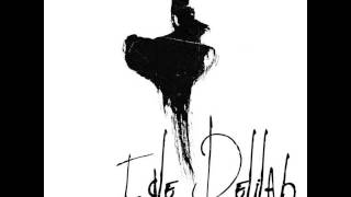 Azealia Banks - Idle Delilah (Instrumental HQ)