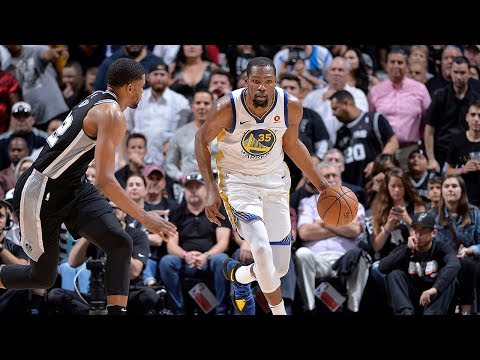 Warriors Sound Review: Game 4