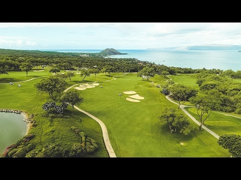 WAILEA EMERALD COURSE - OCEAN VIEWS ON EVERY HOLE! / PART 1