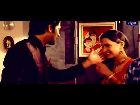 Barun & Sanaya || Ishq Bulaava || Hasee Toh Phasee