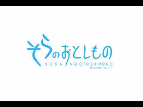 SO - Misaki Meguri / Original Soundtrack