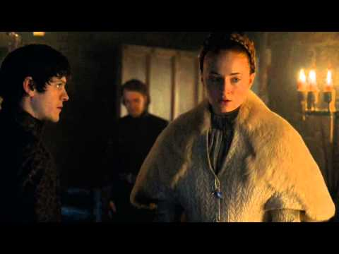 violación-de-ramsay-bolton-a-sansa-stark- -juego-de-tronos-español-hd