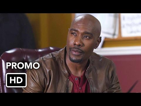 "Rosewood 2x15 Promo ""Clavicle Trauma & Closure"" (HD)"