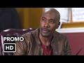 Rosewood 2x15 Promo