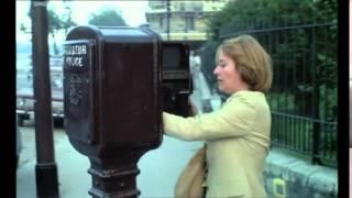 Tendre poulet ( 1978 - bande annonce )