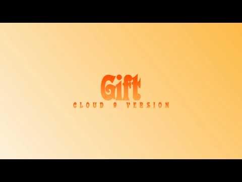 Elisa - Gift (Cloud 9 version)