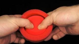 Поролоновый воздушный фильтр нулевого сопротивления