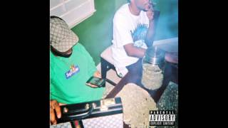 Madeintyo - Picture Me Rollin [Prod By. Sonny Digital]
