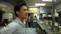Chinees (Veghel) - De Smaakpolitie